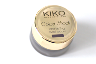 kiko color shock eyeshadow 04