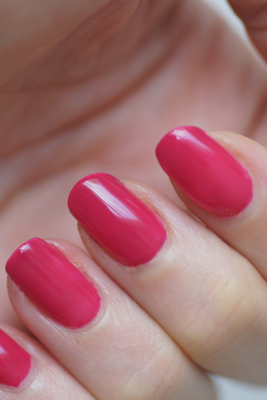 test et avis top coat