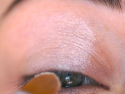 tuto makeup smokey smoky eye