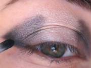 tuto make up cours maquillage