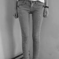 thinspo-thigh-gap