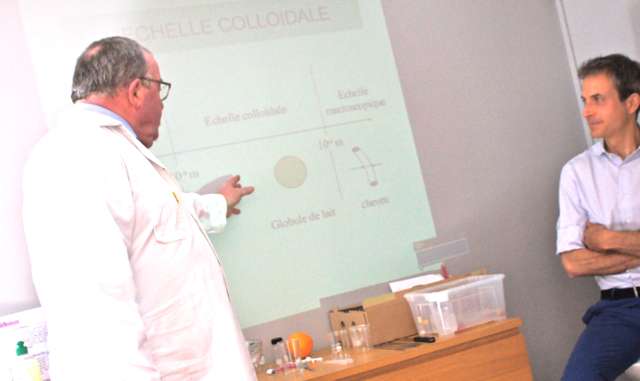 docteur daniel colletta