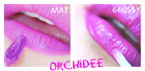 gloss orchidee 07 astra