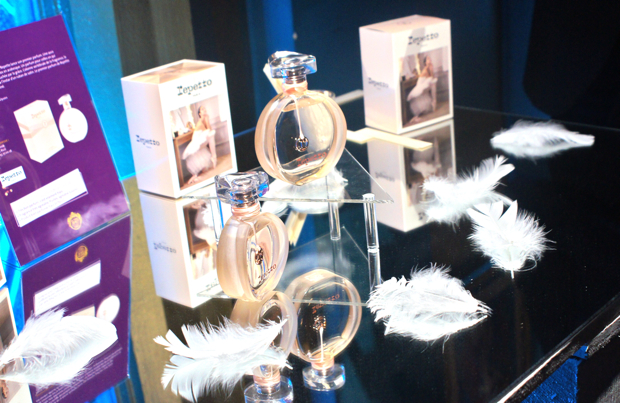 parfum-repetto