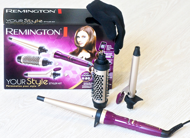 remington-your-style-styler-kit