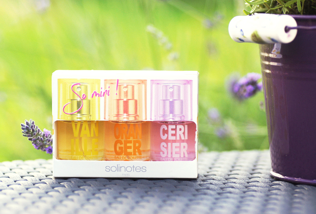solinotes mini sephora.