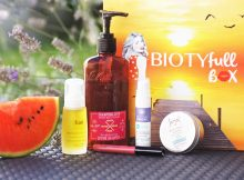 biotyfullbox aout