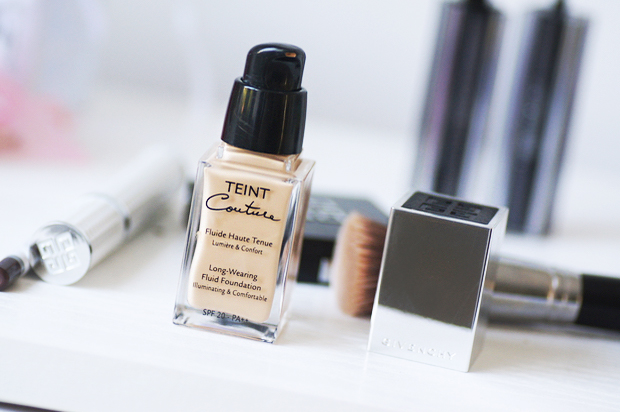 teint couture givenchy 5 elegant honey