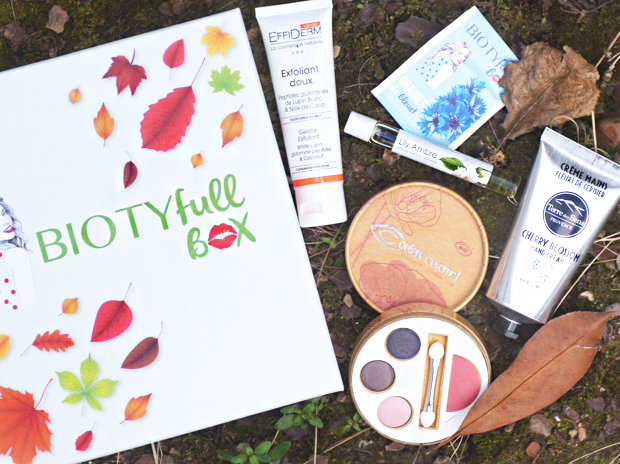 biotyfullbox-septembre-la-naturelle-box-bio
