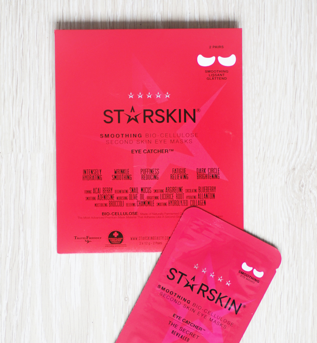 starskin eye catcher patchs yeux