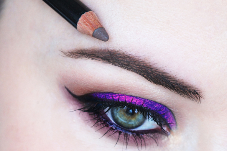 crayon sourcils givenchy