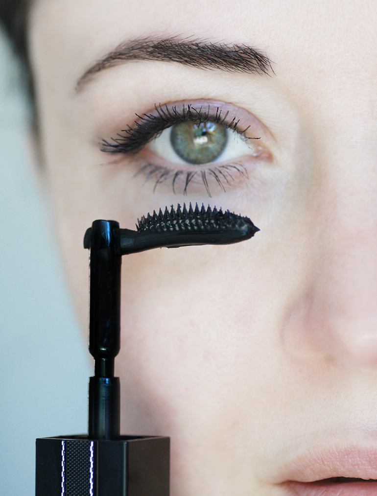 mascara noir interdit givenchy