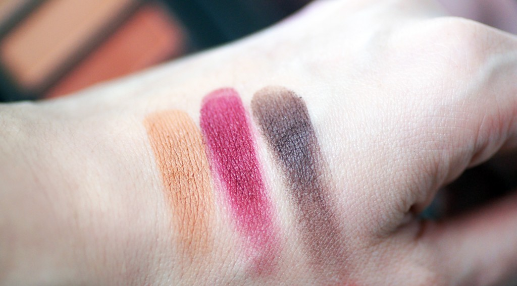 swatches swatch palette berries bys