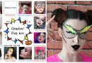 Comics Pop Art Makeup – RDV Beauté